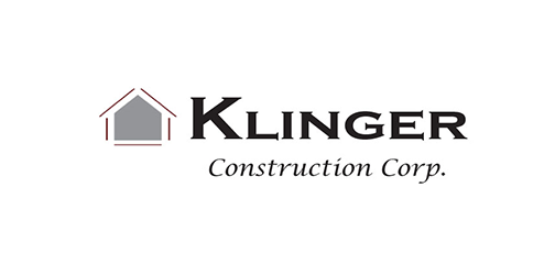 Klinger Management & Construction, Kitchen Remodeling, Bathroom Remodeling and Renovations
